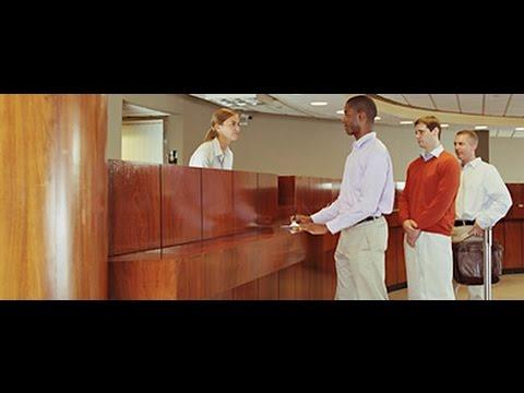 """3-10-13 PM – """"Where Do You Do Your Banking?"""" ( Apostolic Preaching )"""