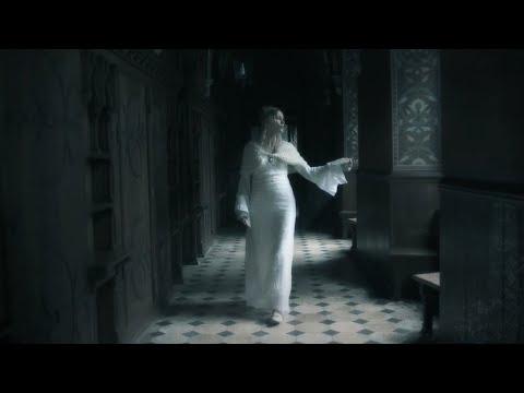 Faun - Diese kalte Nacht (2013) (HD 1080 p)