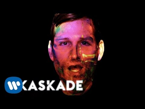 Kaskade | We Don't Stop | Official Video