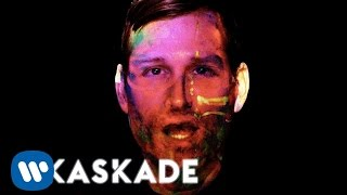 Kaskade Kaskade & deadmau5 (feat. Skylar Grey) Beneath With Me V.3 soundcloudhot