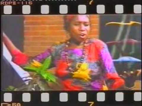 Obaro | Evi Edna Ogholi | Official Video