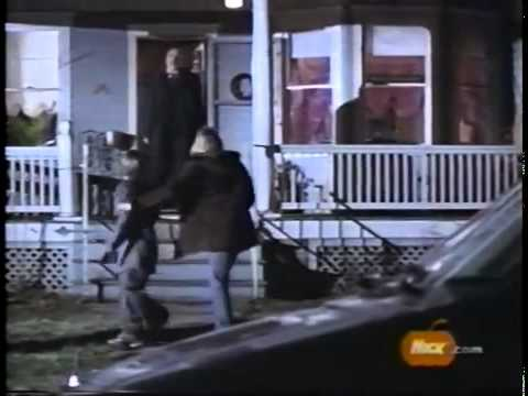 Movie - Cry Baby Lane (2000)
