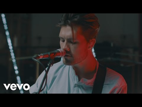 Download Oh Wonder - Without You (Live at The Pool, London) MP3