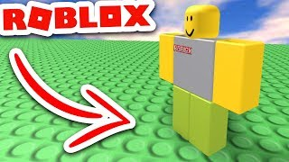 Video How Roblox USED to Look MP3, 3GP, MP4, WEBM, AVI, FLV Agustus 2018