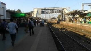 Valsad India  city photos : Valsad Railway station, Gujarat, India