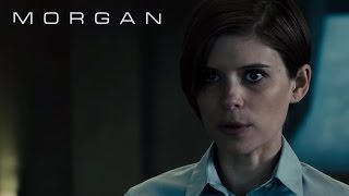 Morgan   Now On Digital HD   20th Century FOX full download video download mp3 download music download