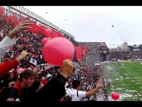 Impresionante recibimiento sabalero - Colon 0 - Bunion 3 - Los de Siempre - Colón