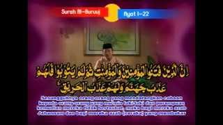Video Ustadz H. Muammar Z.A   (-Q.S Al A'la  -  Q.S Abasa -) MP3, 3GP, MP4, WEBM, AVI, FLV Agustus 2018