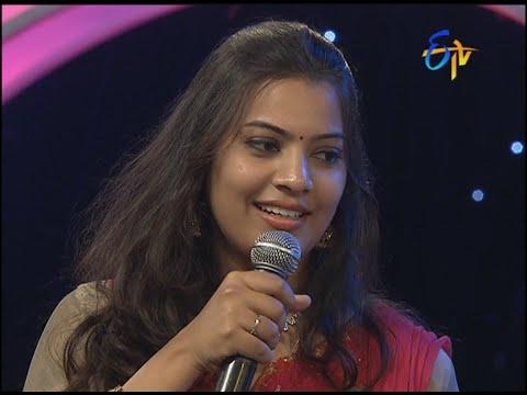 Swara Sangamam      3rd May 25