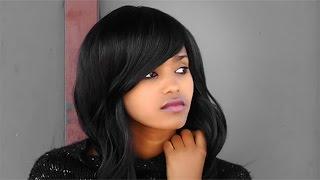 Gezae Fitwi - Taemi  Fikri / New Ethiopian Tigrigna Music 2016 (Official Video)