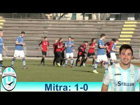 Preview video Montecatini-Sangiovann.