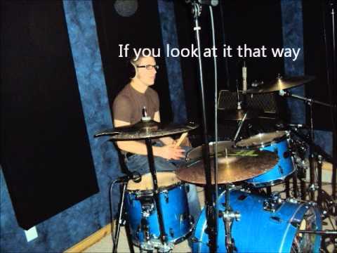 Moving to Pluto - Injabulo (lyric music video)