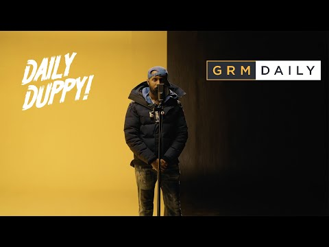Skore Beezy – Daily Duppy | GRM Daily