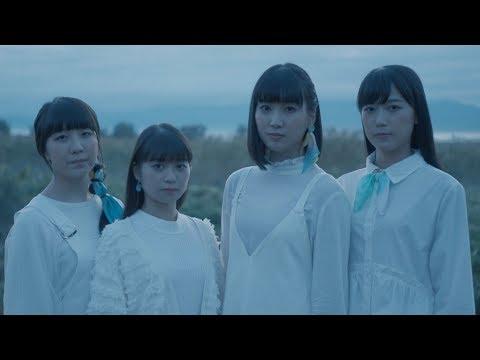 , title : 'RYUTist - きっと、はじまりの季節【Official Video】'