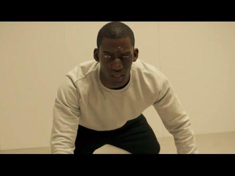 BLACK MIRROR Season 3 Official Trailer (HD) Netflix Series