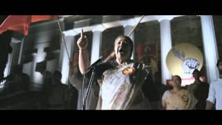 David - Rohini Hattangadi Dies