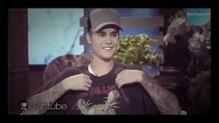 Download Lagu Justin Bieber - Heaven Like I Can't Imagine New Song 2017 Official Video by (jb) Mp3