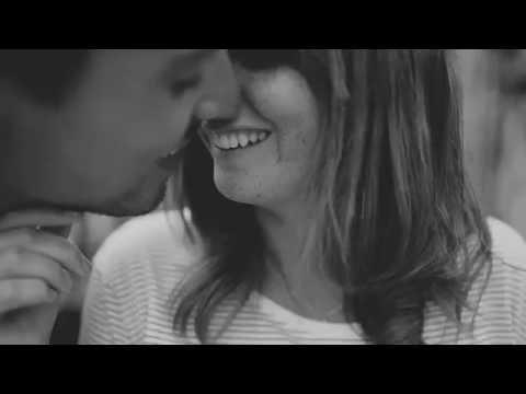 Luna de Gras - Fotografía Documental de bodas en Buenos Aires