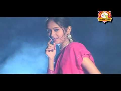Video HD 2014 New Adhunik Nagpuri Hot Song    Guiya Hamar Lage    Pawan download in MP3, 3GP, MP4, WEBM, AVI, FLV January 2017