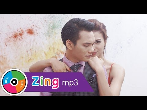 NGƯỜI KHÔNG ĐÁNG - Bài hát mới của Khắc Việt