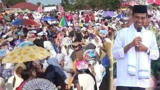 Video Emak-emak NGKAKAK Dengar Ceramah TERLUCU UAS! Tabligh Akbar Ustadz Abdul Somad di Sumatera Utara MP3, 3GP, MP4, WEBM, AVI, FLV September 2019