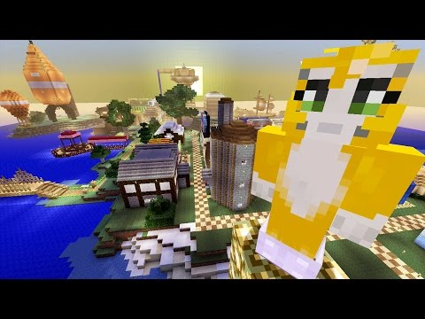 Minecraft Xbox – Everything [300]
