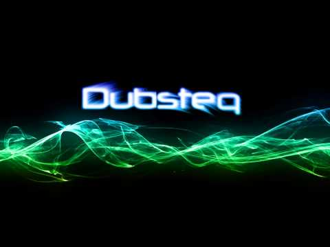 Big Boss - Doctor P DUBSTEP [HD]
