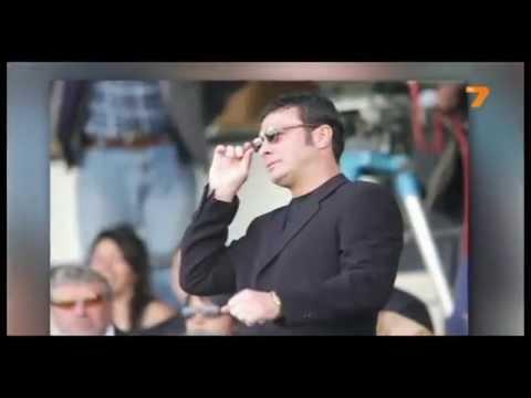Video ZHEGA 17.11.2013 / ЖЕГА - Показното убийство на Васил Горчев-Кьоравия - 2 Част download in MP3, 3GP, MP4, WEBM, AVI, FLV February 2017