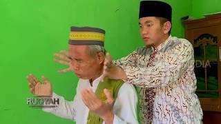 Video RUQYAH | SIHIR MEMBAWA PETAKA (12/08/18) MP3, 3GP, MP4, WEBM, AVI, FLV November 2018