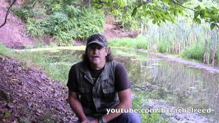 Hunting Guide YouTube video