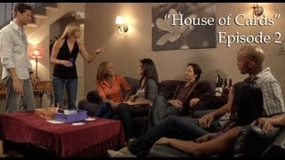 Nonton Breaking Point - Ep 1.2 - House of Cards Film Subtitle Indonesia Streaming Movie Download