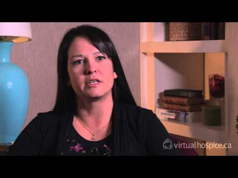Providing quality care to First Nations: A holistic approach