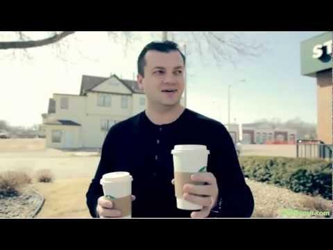 Big Idea Mastermind – Get Money (Preview)