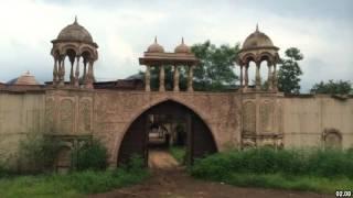 Karjat India  city images : Best places to visit - Karjat (India)