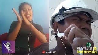 Video SALUT !!! SUARA EMAS KULI BANGUNAN BIKIN NETIZEN TERCENGANG MP3, 3GP, MP4, WEBM, AVI, FLV Juni 2018