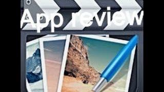 Cute CUT – video review