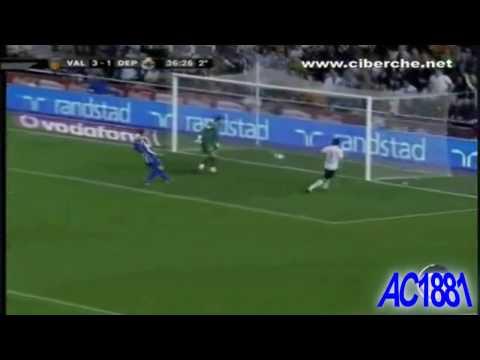 ¿El Madrid tiene un acuerdo por Villa?