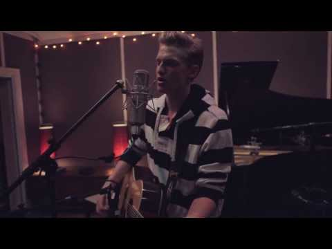 CODY SIMPSON - The Acoustic Sessions: Wish U Were Here