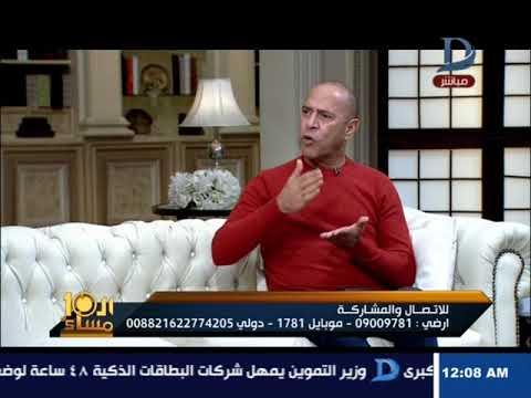 أشرف عبد الباقي يرد على انتقاد جلال الشرقاوي لمسرح مصر