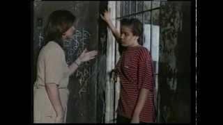 Video ElimRD - Prisionera (la película) MP3, 3GP, MP4, WEBM, AVI, FLV Juni 2018