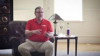 Video Clio Customer Stories: Treblaw LLC MP3, 3GP, MP4, WEBM, AVI, FLV Juli 2018