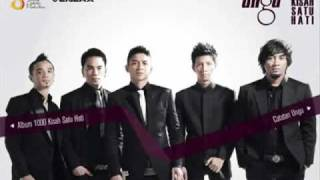 Download lagu Ungu Mabuk Kepayang Mp3
