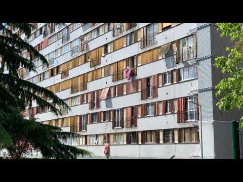 Ευρώπη των ανισοτήτων: «Στη Γαλλία υπάρχει ισότητα μόνο στα χαρτιά»…