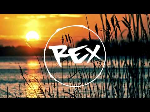Video Mark Ronson - Uptown Funk ft. Bruno Mars (Will Sparks Remix) 👑 Rex Sounds download in MP3, 3GP, MP4, WEBM, AVI, FLV January 2017