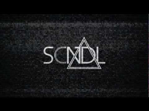 SCNDL (Official Promo Video)