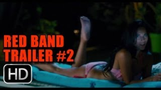 Nonton The Babymakers Official Red Band Trailer (2012) - Paul Schneider, Olivia Munn Film Subtitle Indonesia Streaming Movie Download