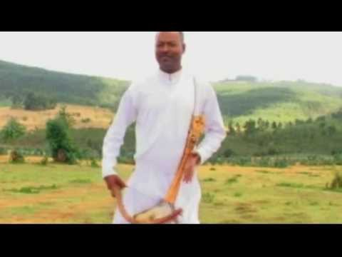 Best Ethiopian 'Masinko' Song