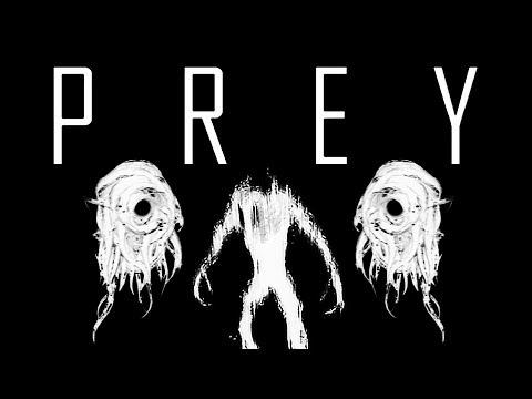 I GUESS I'M AN ALIEN NOW   Prey - Part 10 (видео)