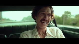 Nonton Matthew Mcconaughey Crying Film Subtitle Indonesia Streaming Movie Download