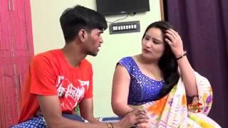 XxX Hot Indian SeX Bhabhi Ki Rangraliyaan .3gp mp4 Tamil Video
